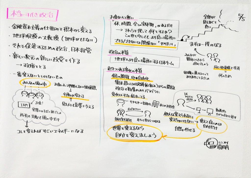 グラフィック5枚目